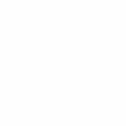 icone d'une ampoule entourée de 2 rouages