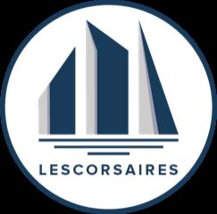 logo les corsaires