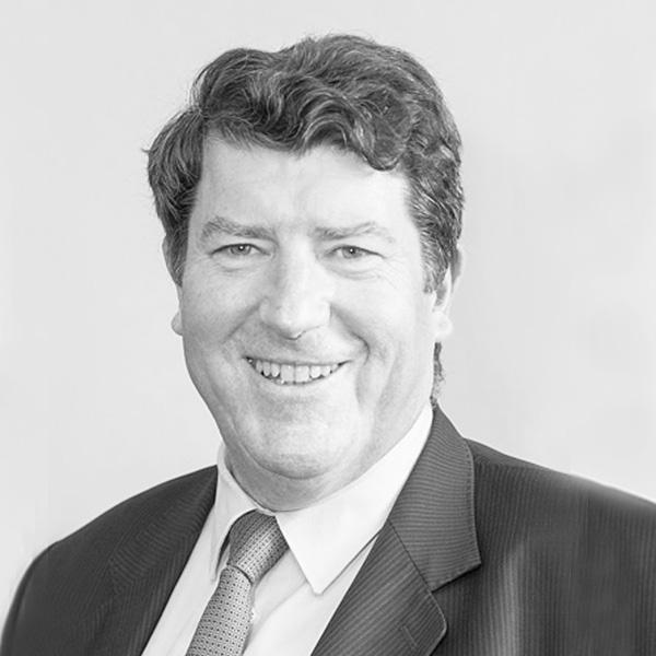 Michel Desmoucelles