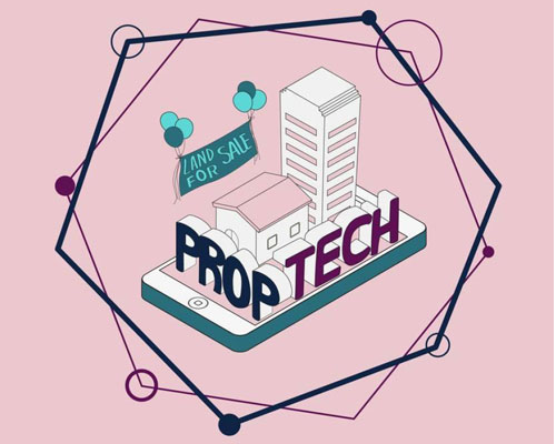proptech business immo