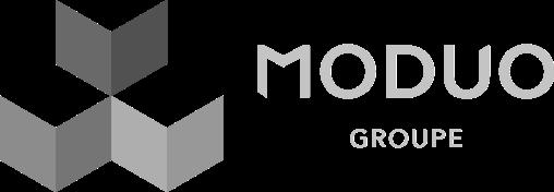 logo-moduo