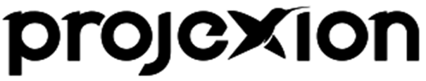 logo-projexion