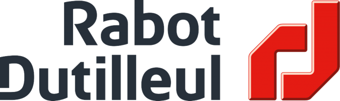 logo-rabot_dutilleul
