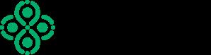 bioteos1