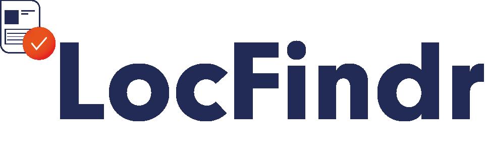 logo-final- LocFindr